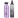 Pureology Hydrate Fanatic Exclusive Duo by Pureology