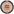 Maybelline Master Chrome Metallic Highlighter