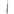 Clinique Quickliner For Eyes Intense by Clinique
