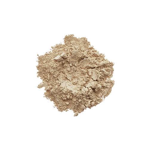 Inika Mineral Foundation - 04 Nurture - medium light beige, for medium skins by Inika color 4 - Nurture