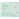 innisfree Fermented Soybean Bio Cellulose Mask - Soothing