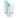 KORA Organics - 3 Step System Sensitive Kit by KORA Organics