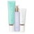 KORA Organics - 3 Step System Sensitive Kit