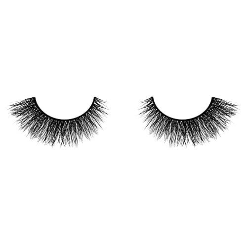 Velour Lashes Full Volume Mink - Lash in the City by Velour Lashes