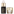 Estée Lauder Power Pairs Set by Estée Lauder