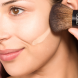 asap pure mineral foundation  by asap
