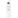 Ella Baché Rinse-Off Cleansing Cream by Ella Baché