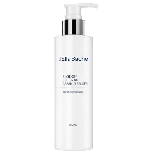Ella Baché Rinse-Off Cleansing Cream