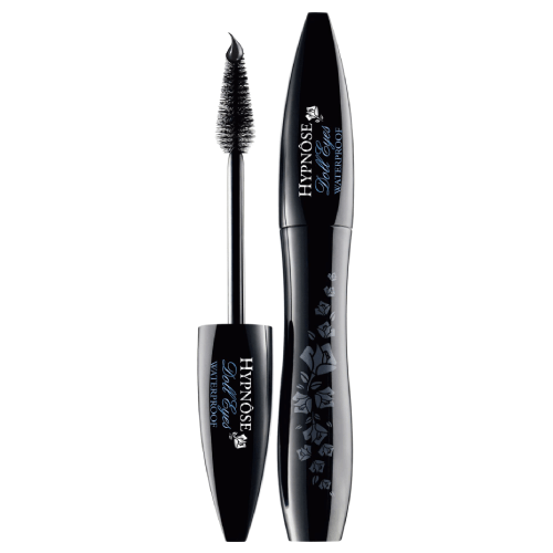 Lancôme Hypnôse Doll Eyes Mascara - Waterproof by Lancôme
