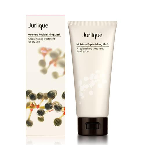 Jurlique Moisture Replenishing Mask by Jurlique