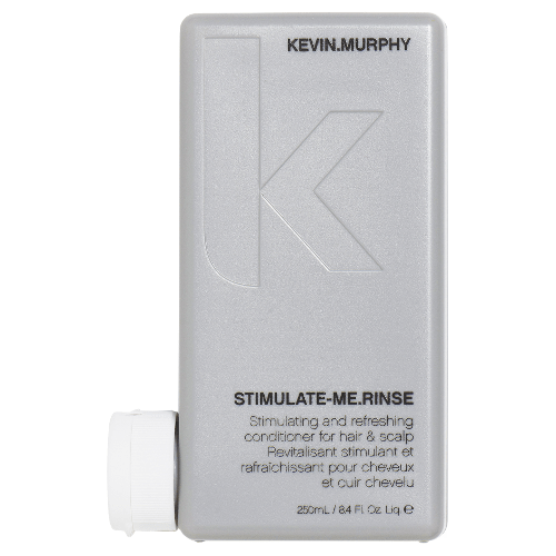 KEVIN.MURPHY STIMULATE-ME.RINSE by KEVIN.MURPHY