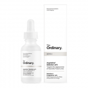 The Ordinary Argireline 10% Solution