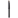 Bobbi Brown Perfectly Defined Long-Wear Brow Refill by Bobbi Brown
