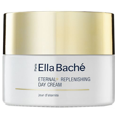 Ella Baché Eternal Day Cream by Ella Bache