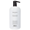 Balmain Paris Revitalizing Conditioner 1000ml