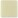 L'Occitane Extra Gentle Soap - Verbena 100g by L'Occitane