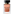 Dolce & Gabbana The Only One EDP 50ml  by Dolce & Gabbana