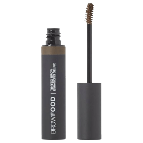 LASHFOOD Tinted Brow Enhancer