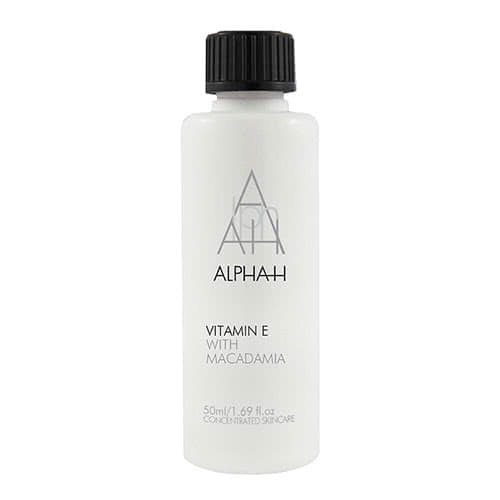 Alpha-H Vitamin E Refill by Alpha-H