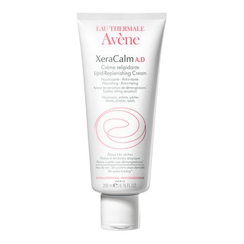 Avène Xeracalm AD Cream by Avene