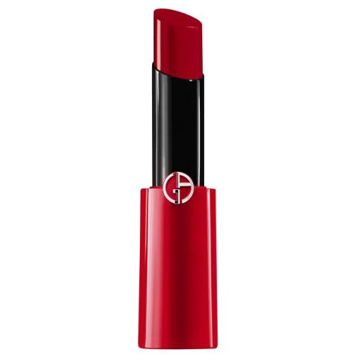 Giorgio Armani Ecstasy Shine Lip Cream