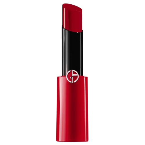 Giorgio Armani Ecstasy Shine Lip Cream