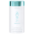 KORA Organics Noni Glow Skinfood With Prebiotics Jar 180g