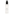 Lancôme Fix It Forget It Setting Spray by Lancôme