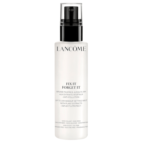 Lancôme Fix It Forget It Setting Spray by Lancome