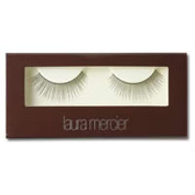 Laura Mercier Full Faux Lashes