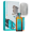 Moroccanoil Original Great Hair Day Set