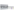 Derek Lam 10 Crosby Discovery Kit (10 x 2ml)