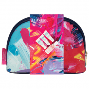 ELEVEN Rowena Travel Bag