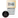Butter London Glazen Peel Off Glitter Lacquer- Supernova by butter LONDON