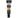 IT Cosmetics Bye Bye Under Eye by IT Cosmetics