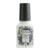 Poo Pourri Lavender Vanilla Toilet Spray
