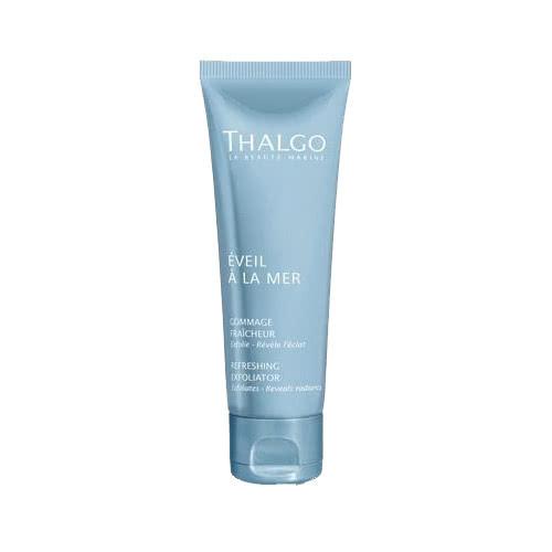 Thalgo Purity Freshness Exfoliator