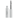 R+Co Magic Wand Brow Gel by R+Co