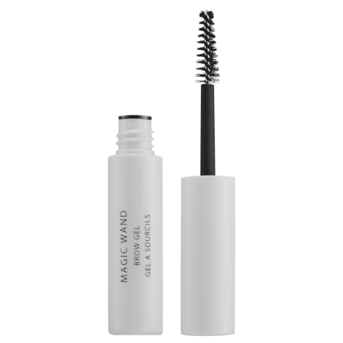 R+Co Magic Wand Brow Gel