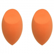 Real Techniques Miracle Complexion Sponge - 2 pack