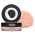 Priori Minerals fx350 Uber Finishing Powder 12g