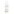 asap gentle eye make-up remover 130ml by asap