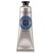 L'Occitane Shea Butter Hand Cream - 30ml