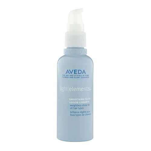 Aveda Light Elements Smoothing Fluid