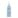 Aveda Light Elements Smoothing Fluid by Aveda