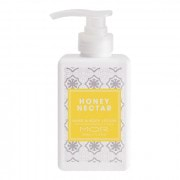 MOR Hand & Body Lotion Honey & Nectar	 by MOR
