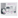 Dermalogica Age Defense Kit by Dermalogica