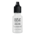 MAKE UP FOR EVER Aqua Seal - Waterproof Liquid Converter
