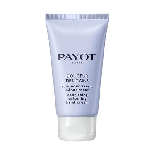 Payot Crème Mains by Payot