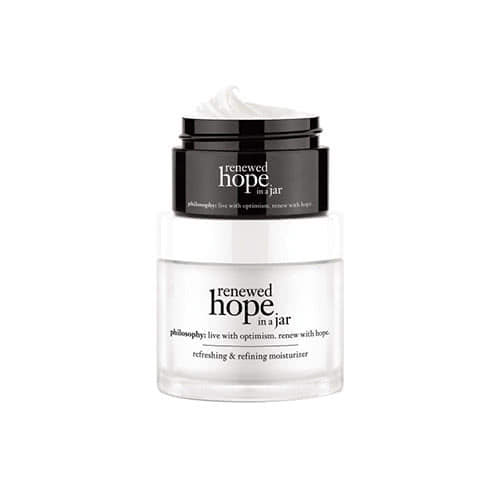 philosophy renewed hope day & night duo pack by philosophy